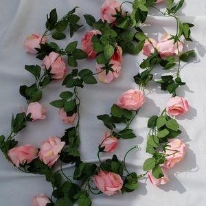 Rose Garland Bundles 2